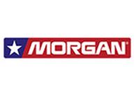 product-morgan