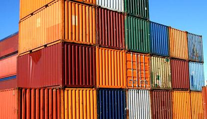 Rentals Containers Anjer Inc wwwanjerinccom