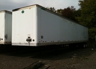 buy used trailer montgomery county
