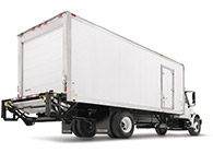 TruckBodies_Refrigerated_Aluminum