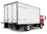 TruckBodies_Refrigerated_FRP