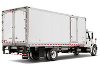 TruckBodies_Refrigerated_Morganplate